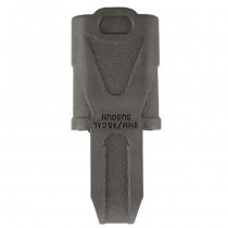 Magpul 9mm Subgun 3-pack - Olive