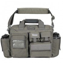Maxpedition Operator Tactical Attaché - Foliage Green