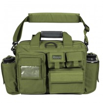 Maxpedition Operator Tactical Attaché - Olive