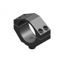 B&T Scope Ring 34mm