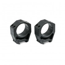VORTEX Precision Matched 35mm Riflescope Rings - High