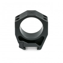 VORTEX Precision Matched 35mm Riflescope Rings - High 1