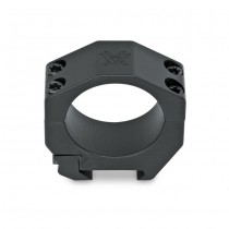 VORTEX Precision Matched 35mm Riflescope Rings - Low 1