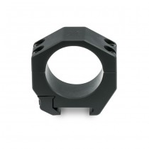 VORTEX Precision Matched 34mm Riflescope Rings - Low 1
