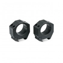 VORTEX Precision Matched 30mm Riflescope Rings - Medium