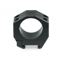 VORTEX Precision Matched 30mm Riflescope Rings - Medium 1