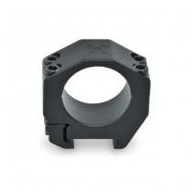 VORTEX Precision Matched 30mm Riflescope Rings - Low 1