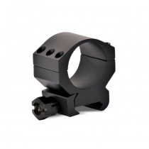 VORTEX Tactical 30mm Ring - Medium