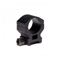 VORTEX Tactical 30mm Ring - High