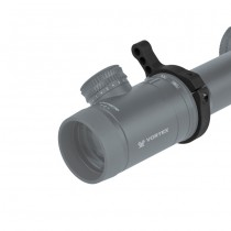 VORTEX Switchview Throw Lever - SV-1 1