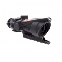 Trijicon TA31 4x32 ACOG Donut Red .223 1