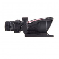 Trijicon TA31 4x32 ACOG Donut Red .223 2