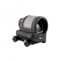 Trijicon SRS01 1.75 MOA Red Dot & Flattop Mount