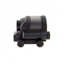Trijicon SRS01 1.75 MOA Red Dot & Flattop Mount 1