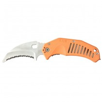 5.11 LMC Curved Rescue Blade