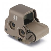 EoTech EXPS3-0 Holosight - Tan
