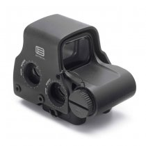 EoTech EXPS2-0 Holosight - Black