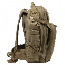 5.11 RUSH 72 Backpack - Olive 1