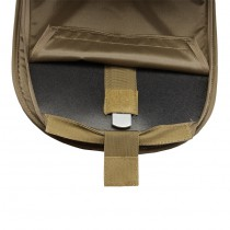 5.11 RUSH 72 Backpack - Olive 4