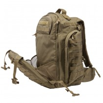 5.11 RUSH 72 Backpack - Olive 5