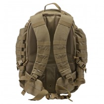 5.11 RUSH 72 Backpack - Olive 6