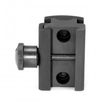 Trijicon RM34 RMR Tall Picatinny Rail Mount 4