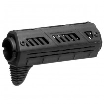 Strike Industries MITCH Handguard