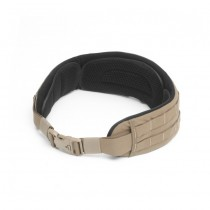 Warrior Frag Belt - Coyote