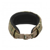 Warrior Frag Belt - Multicam 1