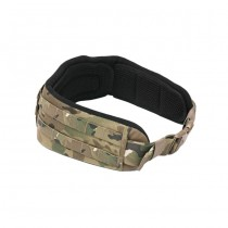 Warrior Frag Belt - Multicam 2