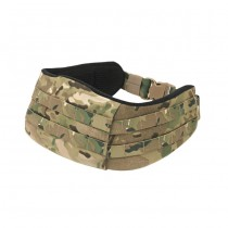 Warrior Frag Belt - Multicam 3