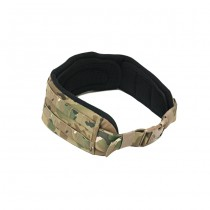 Warrior Frag Belt - Multicam 4