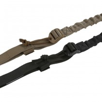 Viking Tactics Bungee Sling - Coyote 1