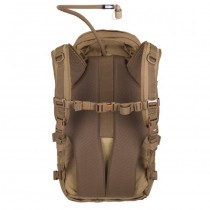 SOURCE Double D 45L Hydration Cargo Pack - Coyote 1