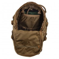 SOURCE Double D 45L Hydration Cargo Pack - Coyote 4
