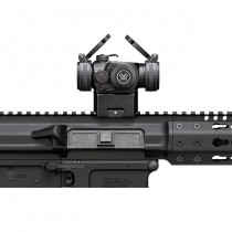VORTEX Sparc II Red Dot 2