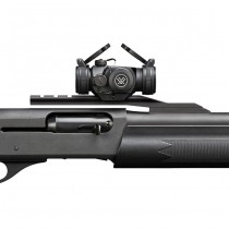 VORTEX Sparc II Red Dot 3