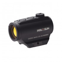 Holosun HS403A Red Dot Sight 2