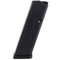 Glock G17 Magazine 9mm 17 Rounds