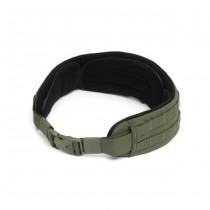 Warrior Frag Belt - Olive