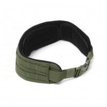 Warrior Frag Belt - Olive 1
