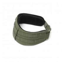 Warrior Frag Belt - Olive 3