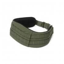 Warrior Frag Belt - Olive 4
