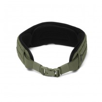 Warrior Frag Belt - Olive 6