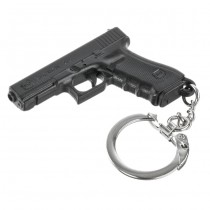 Glock Pistol Gen4 Key Ring