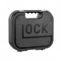 Glock Security Gun Case