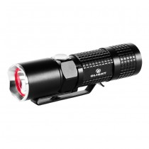 Olight M10 Maverick LED Flashlight 350 Lumens