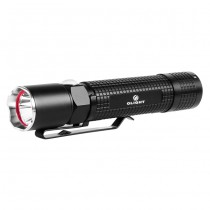 Olight M18 Maverick LED Flashlight 500 Lumens