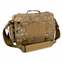 DIRECT ACTION Messenger Bag - PenCott Badlands