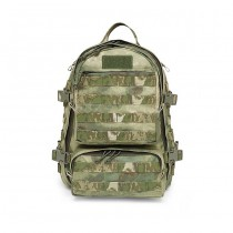 Warrior Elite Ops Pegasus Pack - A-Tacs FG